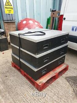 LED Battery Dance Podiums 3, light boxes, party dances, staging, disco, lighting